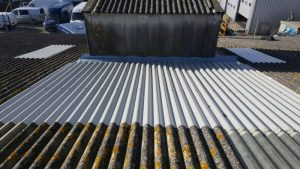 Adur-Worthing-council-contarct-Warehouse-roof-in-Worthing-west-Sussex