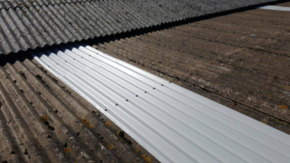 Factory-Roof-Repair-in-Worthing-West-Sussex