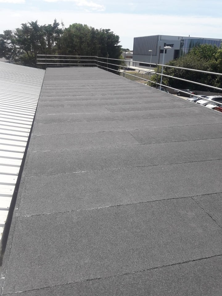 Flat-Roof-over-Offices-in-Worthing-West-Sussex-1
