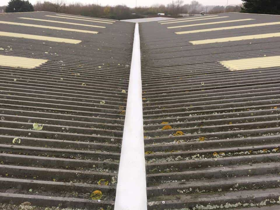 Leaking-Roof-in-Littlehampton-West-Sussex-1