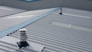 Over-Roofing-to-a-Factory-Roof-in-Worthing-West-Sussex-3