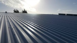 Over-Roofing-to-an-Office-Roof-in-Worthing-West-Sussex-1