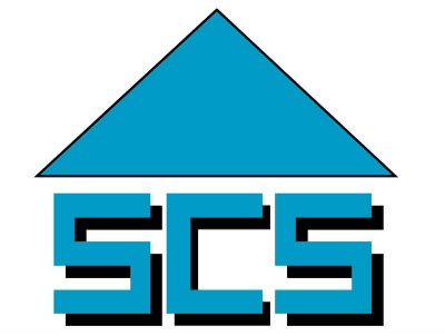 SCS-Commercial-and-Industrial-Roofing-Logo-Medium