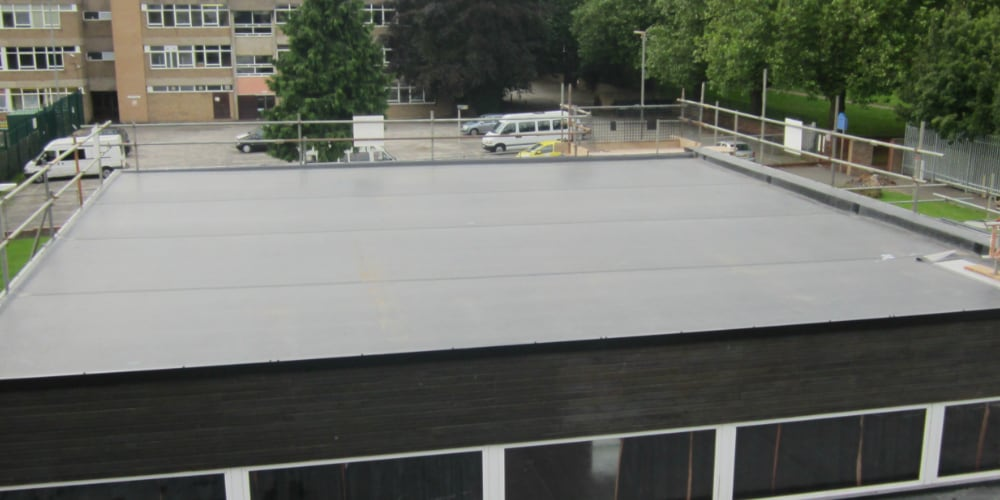 SCS-Roofing-Commercial-Flat-Roofs-Kent.jpg