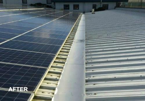 SCS-Roofing-Commercial-Roof-Guttering-Surrey.jpg