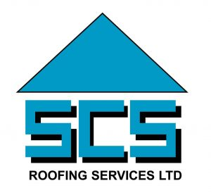 SCS Commercial Roofing Contractors