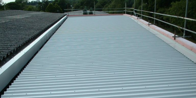 SCS-Roofing-Over-Roofing-Kent.jpg
