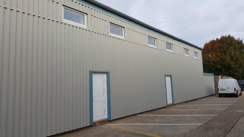 Vertical-Cladding-in-Worthing-west-Sussex-1