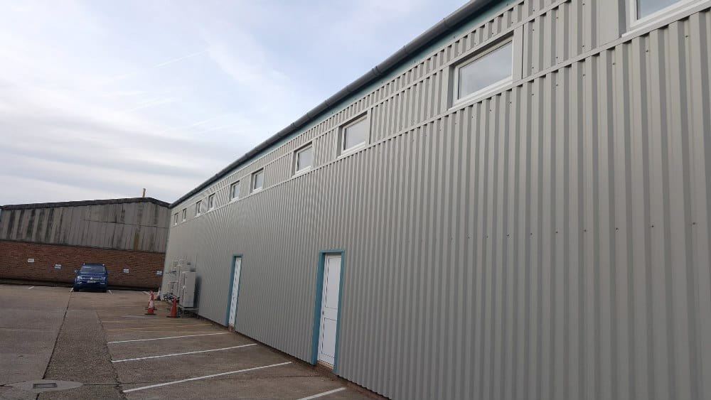 Vertical-Cladding-in-Worthing-west-Sussex-3